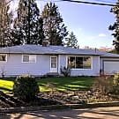 1800 Northwest Lynwood Street - Roseburg, OR 97471