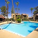 Willow Creek - Tempe, AZ 85282