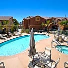 Parkwood Apartments - Indio, CA 92201