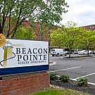 Beacon Pointe - Philadelphia, PA 19114