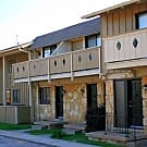 Parke East Townhomes - Wichita, KS 67218