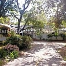 Super Cute 4 Bedroom 2 Bath Home in Fair Oaks Home - Fair Oaks, CA 95628