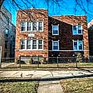7948 S Hermitage Avenue - Chicago, IL 60620