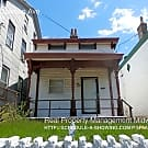 Charming home available now! - Cincinnati, OH 45223