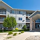 West Lake Apartments - West Fargo, North Dakota 58078