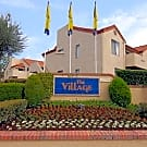 The Village - Santa Clarita, California 91321