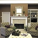 Northridge Apartments - Jackson, Tennessee 38305