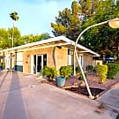 Parkside Apartment Homes - Tempe, AZ 85281