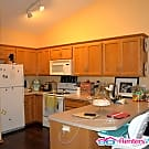 Fantastic 3 Bedroom Townhouse for Rent in... - Waconia, MN 55387