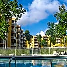 New Park Towers - Miramar, FL 33025