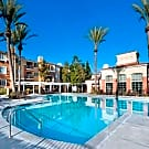 Las Flores Apartment Homes - Rancho Santa Margarita, California 92688