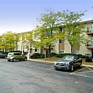 Emhurst Lake Apartments - Waukegan, Illinois 60085