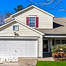 224 Talley Ridge Dr - Holly Springs, NC 27540