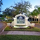 The Retreat at Broadway Centre - Brandon, FL 33510