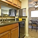 Hickory Woods Apartments - Roanoke, VA 24012