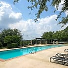 890SqFt 2/1 In Far West Blvd Area - Austin, TX 78731