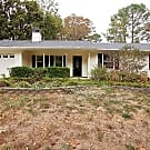 Property ID # 62843041527 - 3 Bed / 2 Bath, Sne... - Snellville, GA 30039