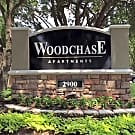 Woodchase - Houston, TX 77063