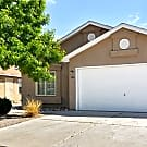 Property ID# 571306789285-3 Bed/2 Bath, Albuque... - Albuquerque, NM 87121