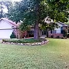 2521 Creekside Dr - Little Rock, AR 72211