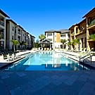 Park Place Apartments in Oviedo - Oviedo, Florida 32765