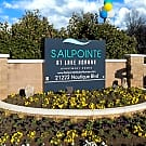 Sailpointe at Lake Norman - Cornelius, NC 28031