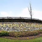 The Elms at Germantown - Germantown, MD 20876