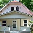 Lease With The Option To Purchase! - Akron, OH 44320