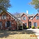 Fabulous 2-story 5/4.5/3 in Firewheel Estates For - Garland, TX 75044
