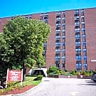 Amberson Plaza Apartments - Pittsburgh, PA 15213
