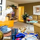 Family Place Apartments - Mobile, AL 36609