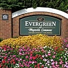 Evergreen At Magnolia Commons - Hiram, GA 30141