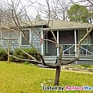 Ideal Location! Mid Century Home Mins to... - Austin, TX 78703
