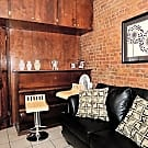 Furnished 3 Bedrooms - New York, NY 10028