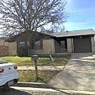 JWC - 2709 Mountain Ave - Copperas Cove - Copperas Cove, TX 76522