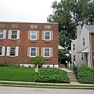 Great Schools, Perfect Condition Twin - King of Prussia, PA 19406