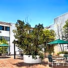 Casa Lucerna Senior Living - Los Angeles, California 90022