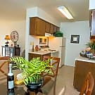 Riverpark At Kensington - Tulsa, OK 74136