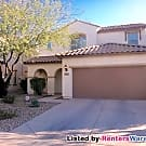Nice! 2 BEDROOM PLUS LOFT NO RENT TAX !! - Laveen, AZ 85339