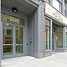 HSW Apartments - Bridgeport, CT 06604