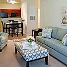 Villas at Marlin Bay - Lake Wylie, SC 29710