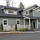 Available Now! 3 Bed, 2.5 Bath on Lindsay Ave. - Bellingham, WA 98225