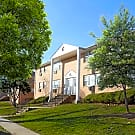 Riverview Manor Apartments - Highland Park, New Jersey 8904