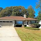COZY 3 BEDROOM 2 BATHROOM RANCH IN A SWIM TENNI... - Fayetteville, GA 30215
