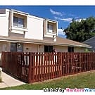 Great 2 Bedroom Townhome on the Golf Course - Arvada, CO 80003