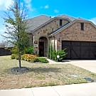 SPECTACULAR 3 BEDROOM CASTLE HILLS HOME - Lewisville, TX 75056