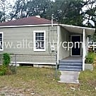 Cute Two Bedroom Home That Has Been Renovated - Av - Jacksonville, FL 32206