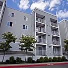 Camelot Apartments - Everett, Washington 98204