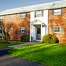 Deerfield Windsor Apartments - Windsor, CT 06095