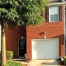 MOVE IN SPECIAL!!  Condo lease until you can... - Scottdale, GA 30079